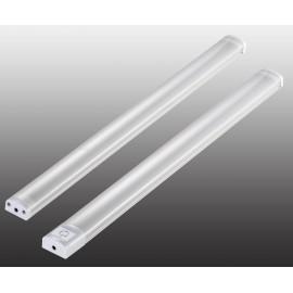 Светодиодные светильники Тип монтажа врезной