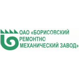 Механизмы БРМЗ