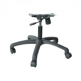 Фурнитура для офисных стульев