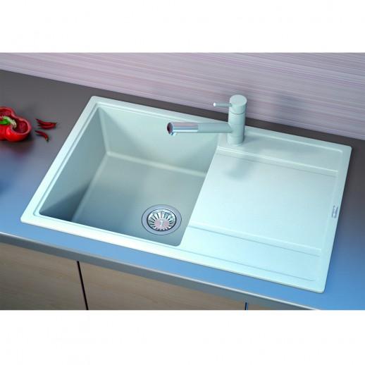 Кухонная мойка Липси 780, Флорентина