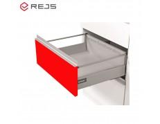 Выдвижной ящик L=450 мм, H=164 мм Comfort Box REJS