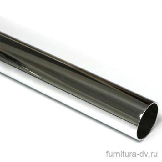 Труба метражом L=1 м