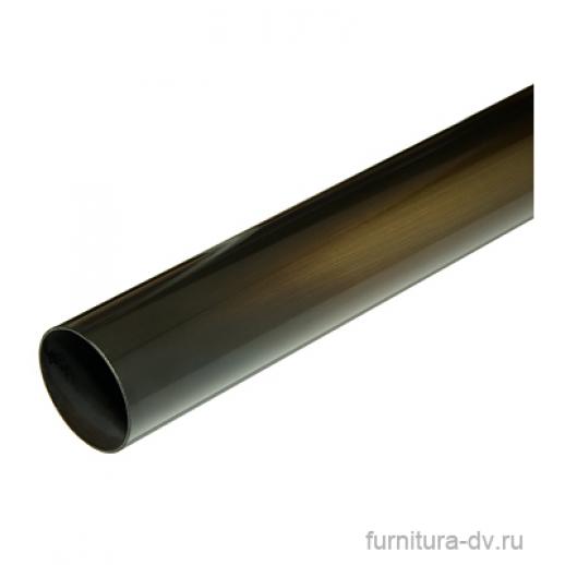 Труба для барной стойки L=1500 мм