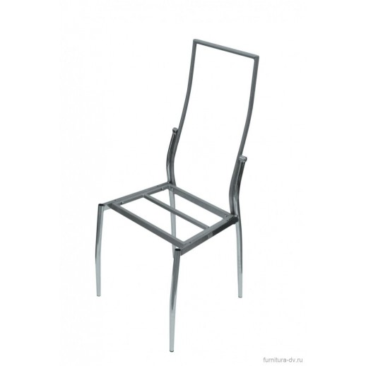 Каркас для стула